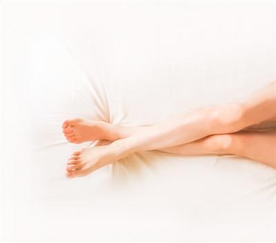 スッキリ脚横.pngのサムネイル画像