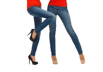 jeans_x_2_red.jpegのサムネイル画像