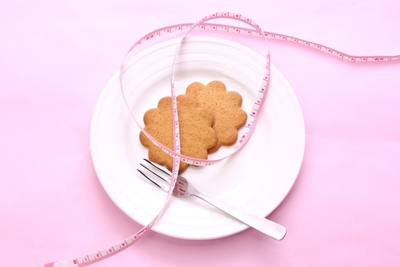 measure&cookie.jpgのサムネイル画像