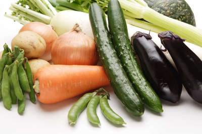 veggies.jpgのサムネイル画像