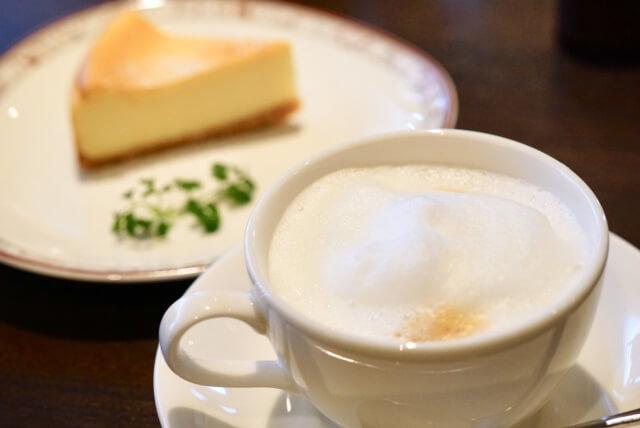 cheesecake&coffee.jpg