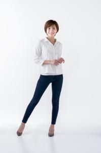 girl_jeans.jpeg