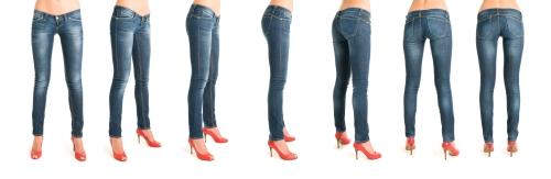 jeans_x_7.jpeg